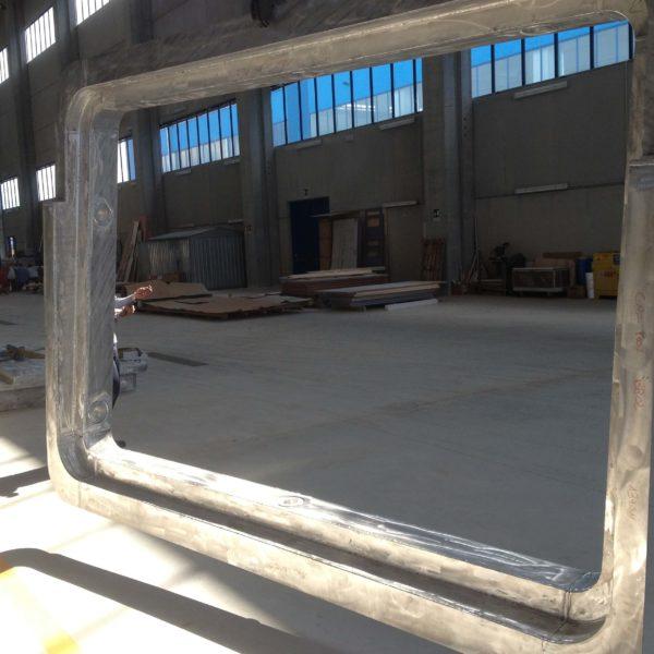 Portelloni-Garage-3