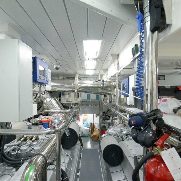 Sala Macchine-1